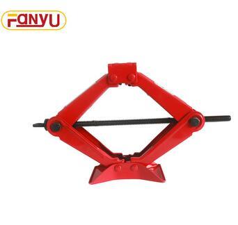 High Quality 1ton Scissor Jack Jack for Lifting Car Scissor Jack