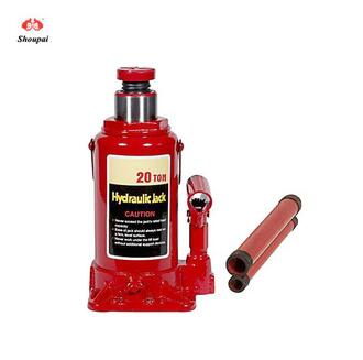 Warranty Service Modern Popular 20ton Hydraulic Bottle Jack