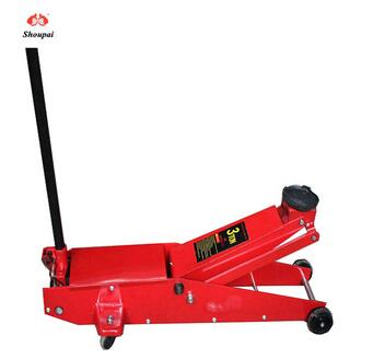 Reasonable Price Hot China Products Hydraulic Jack price