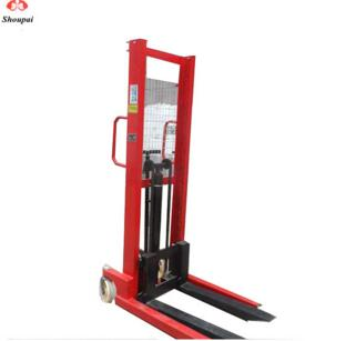 2ton/3ton hydraulic hand forklift hand pallet truck