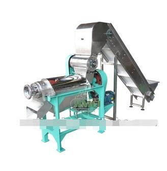 Fruit juice processing machines for sale