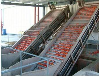 The best offer for fruit juice concentrate production line