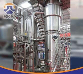 soya milk production line/soy milk processing line/soya bean milk extraction machine