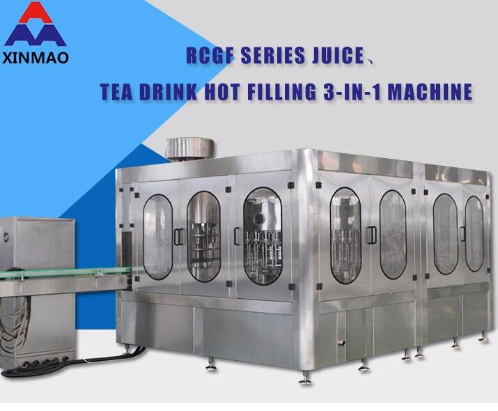 Juice production line contains juce making machine and fruit juicer extractor for small business