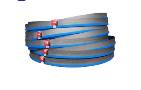 Manufacturer directly sale metal band saw blades