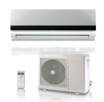 Air Conditioner Btu R410a Container 3 Ton Air Conditioner Unit
