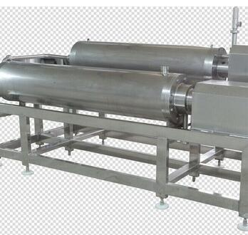 margarine cheese complete plant production line