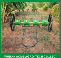 automatic rice paddy planter/direct rice seeder machine/Paddy Rice Transplanter