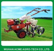Farm use vegetable grain carrot 2,4,6 rows hand sowing manual planting machine seeder