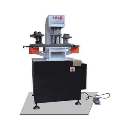 Press Machine/Punching Machine for Aluminum Doors and Windows