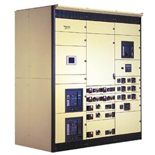 Schneider Okken Switchgear