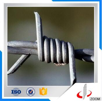 Anping Factory Welded Concertina Barbed Wire