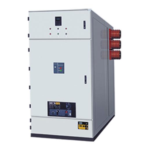 Schneider NEX40 Switchgear