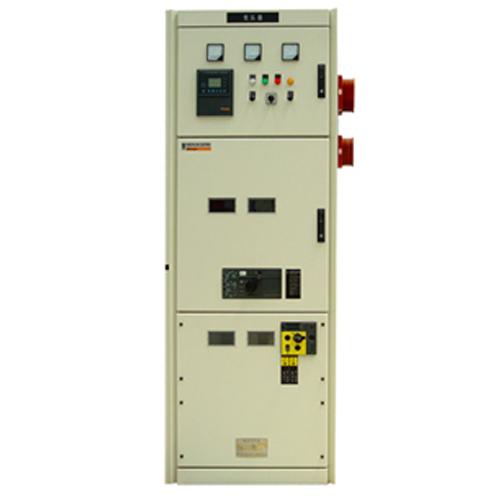 Schneider MVnex Switchgear