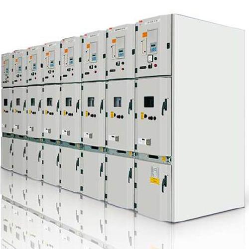 ABB UG550 Switchgear