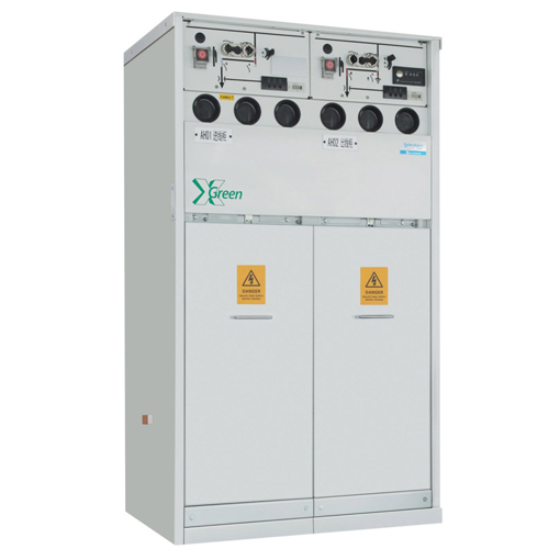 XGreen Ring Main Unit
