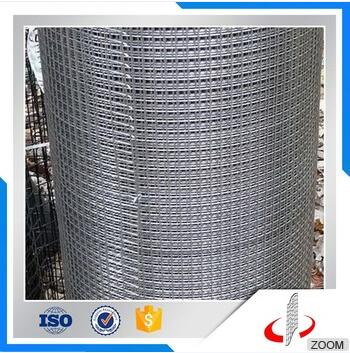 Cheap Hog Ribbed Welded Wire Mesh