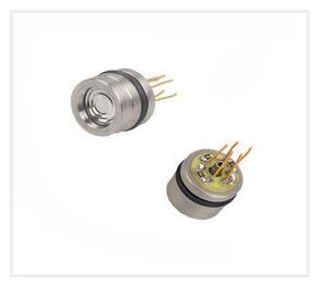 CYX12 OEM压力传感器(细胞)