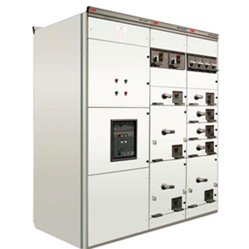 ABB MNS 2.0 Switchgear