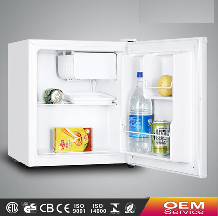 Small Refrigerator Series RS-60 (45L)
