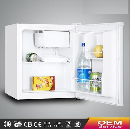 Small Refrigerator Series RS-60 (45L)