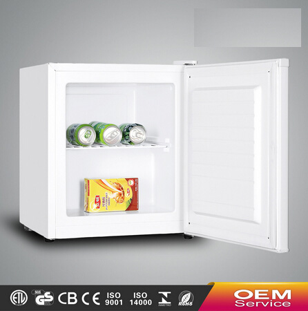 Small Refrigerator Series FS-45 (32L)