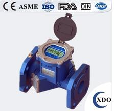 Factory Price Dual Channel Ultrasonic Water Meter, Ultrasonic Flowmeter