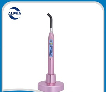 high prise best dental led curing light