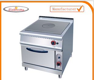 Cooking range HGZ-911
