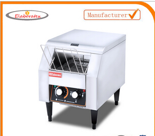 Electric Conveyor Toaster HET-450