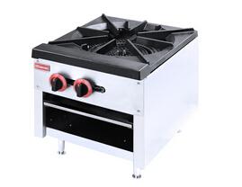 Gas Stove (1-burner)