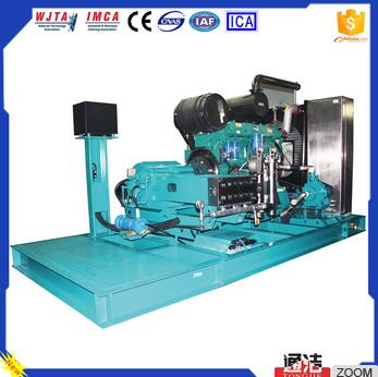 High Quality 500-1200bar UHP water pump to remove burrs with Industrial Cleaning