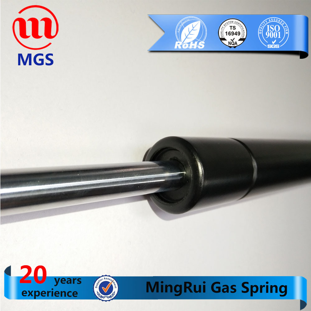 gas spring murphy bed lift mechanism / gas spring for tanning bed