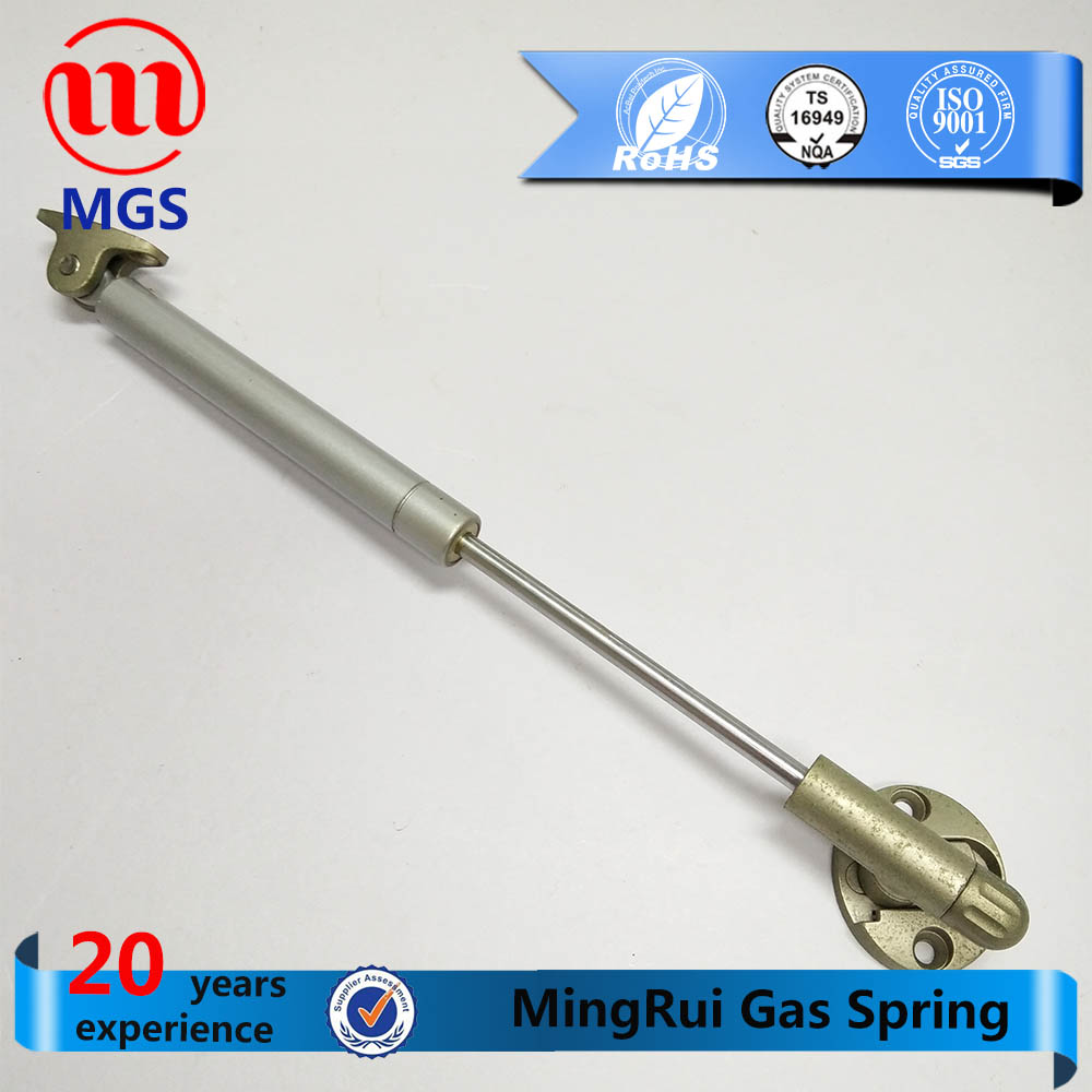 2016 china factory supply hydraulic lift gas spring for tool box