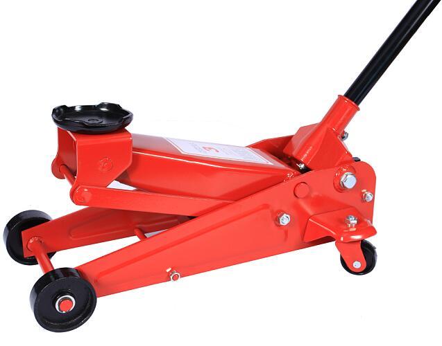 DL36 Hydraulic Floor Jack