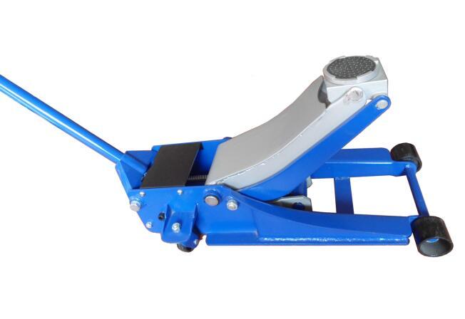 DL649 Hydraulic Floor Jack