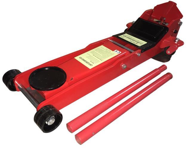 DL645 Hydraulic Floor Jack