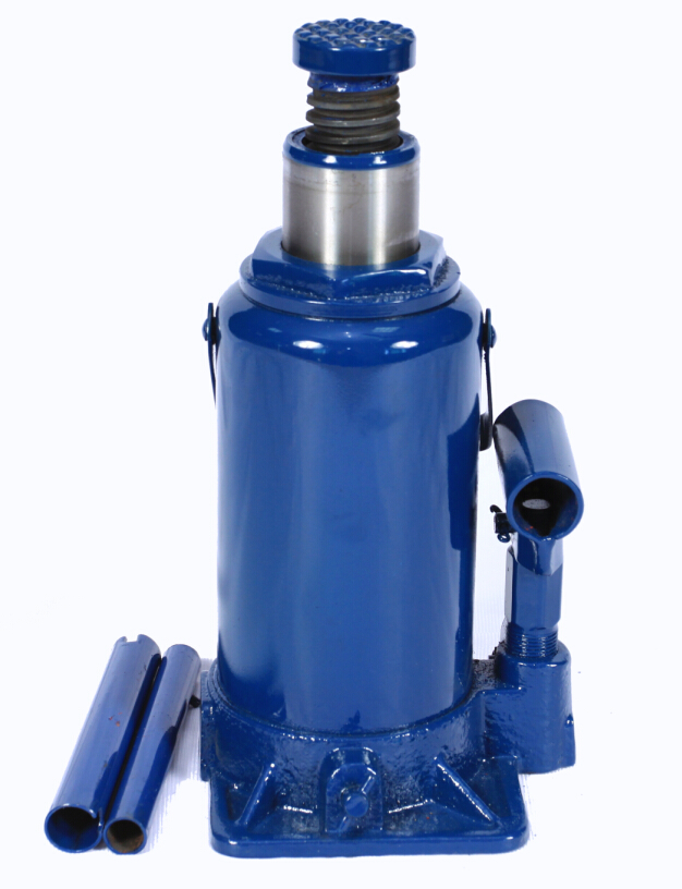 Hydraulic Bottle Jack DL0120