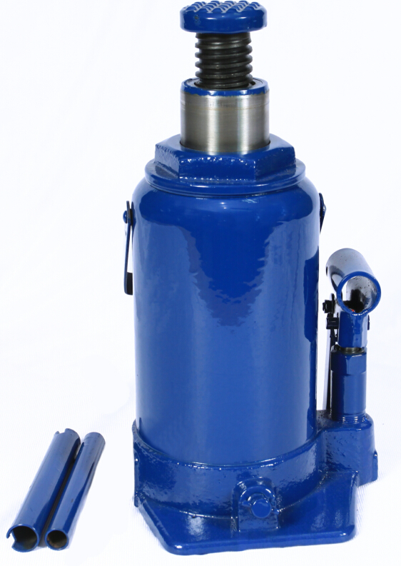 Hydraulic Bottle Jack DL0132