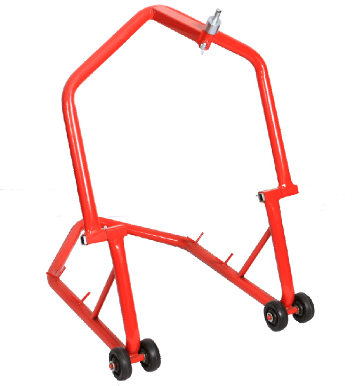 Motorcycle Stand DL1101