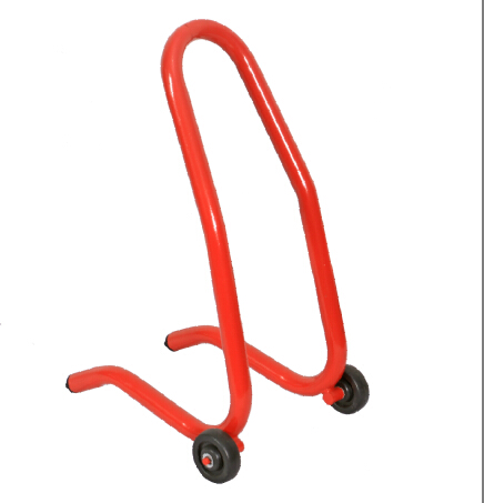 Motorcycle Stand DL1103