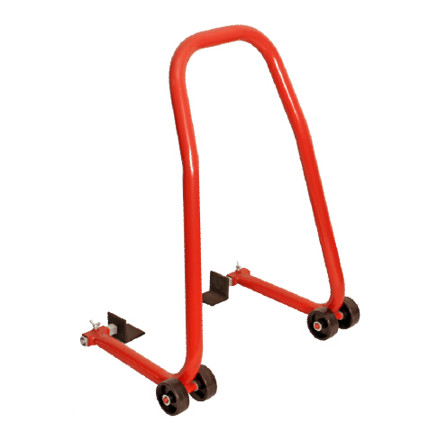 Motorcycle Stand DL1104