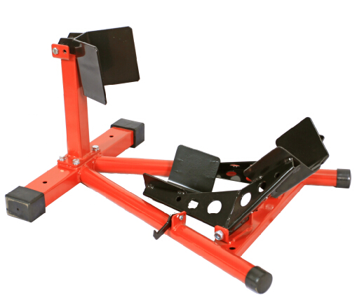 Motorcycle Stand DL1105C