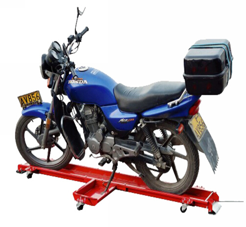 Motorcycle Dolly  DL1109