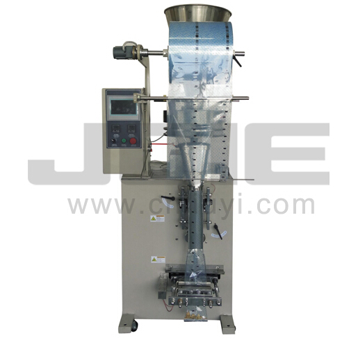 JEV-400G Automatic granule packaging machine