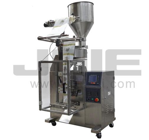 JEV-300G Automatic granule packing machine
