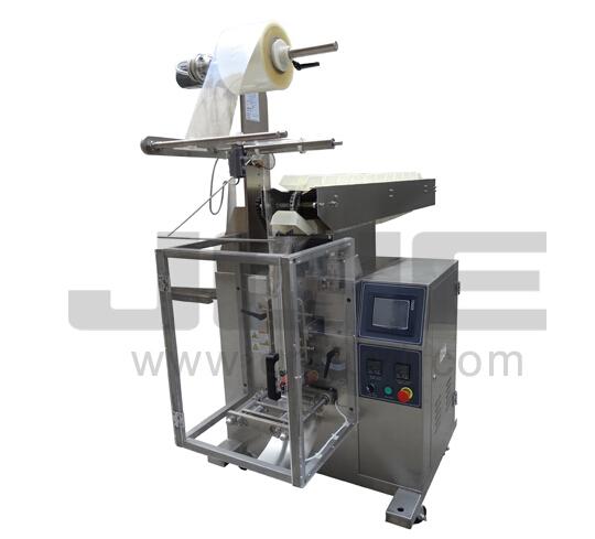 JEV-300BC Automatic bucket chain volumetric type packaging machine