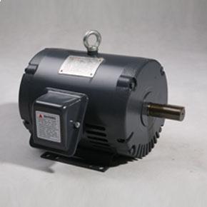 NEMA motors TD series