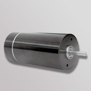 DC motors SL series