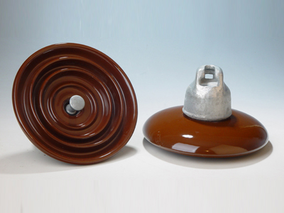 Porcelain/Ceramic Insulator